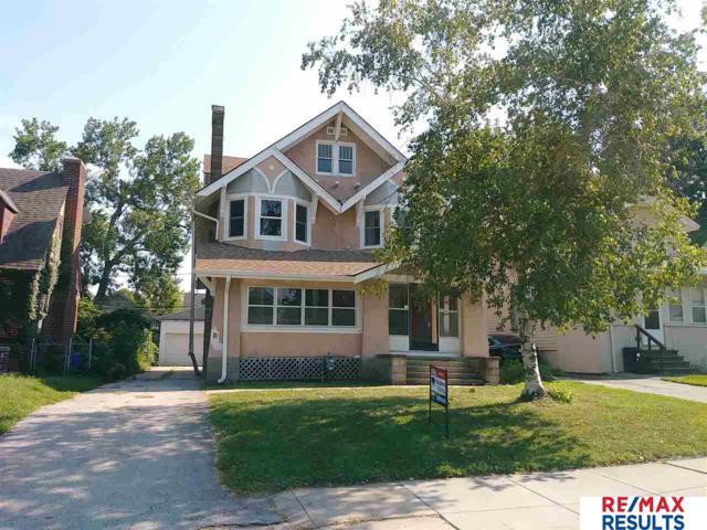2861 Titus Avenue, Omaha, NE 68112 (MLS #21814272) :: Omaha Real Estate Group