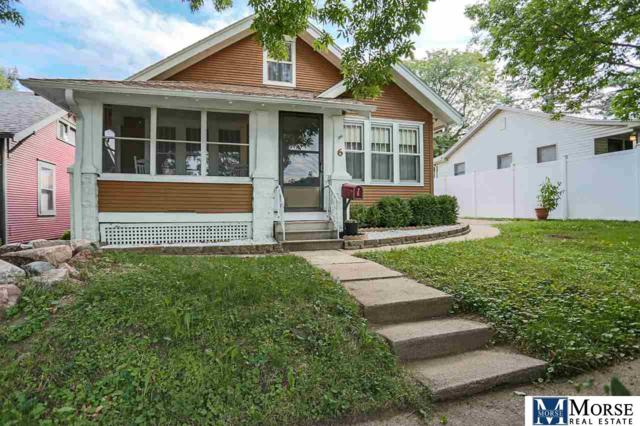 6 N Kay Court, Council Bluffs, IA 51503 (MLS #21814273) :: Omaha's Elite Real Estate Group