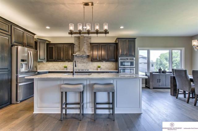 1218 S 211 Street, Elkhorn, NE 68022 (MLS #21814326) :: Omaha Real Estate Group