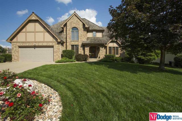 6111 S 102 Terrace, Omaha, NE 68127 (MLS #21814360) :: Omaha Real Estate Group