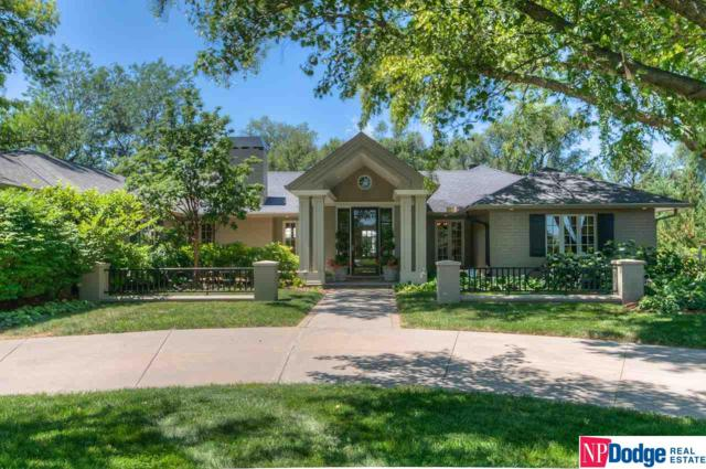 710 Ridgewood Avenue, Omaha, NE 68114 (MLS #21814384) :: Cindy Andrew Group