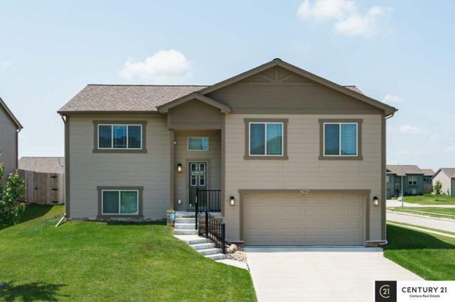 13810 S 42 Avenue, Bellevue, NE 68123 (MLS #21814389) :: Omaha Real Estate Group