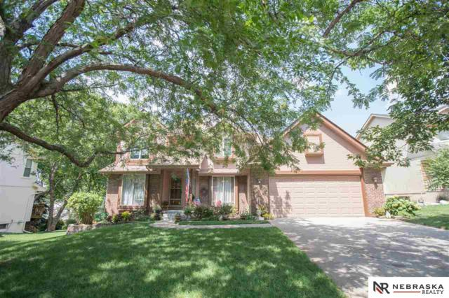 1108 Magnolia Circle, Papillion, NE 68046 (MLS #21814476) :: Omaha's Elite Real Estate Group