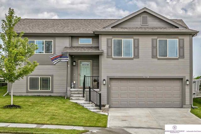 9014 Black Street, Omaha, NE 68122 (MLS #21814496) :: Omaha Real Estate Group