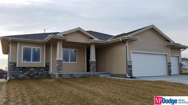 5012 N 208 Street, Elkhorn, NE 68022 (MLS #21814507) :: Omaha's Elite Real Estate Group