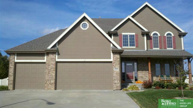 10310 Joseph Circle, La Vista, NE 68128 (MLS #21814512) :: Omaha Real Estate Group