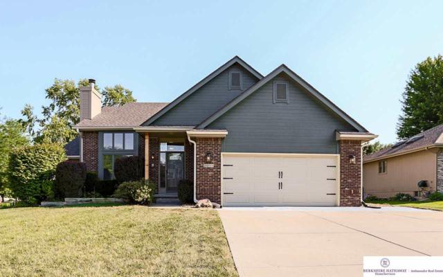 2011 Skyhawk Avenue, Papillion, NE 68133 (MLS #21814753) :: Omaha Real Estate Group