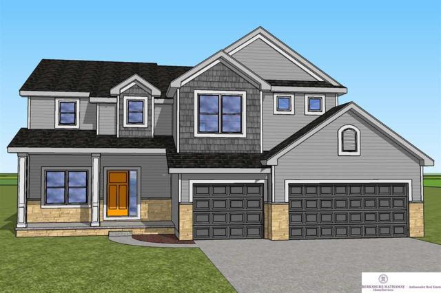 11746 S 110th Street, Papillion, NE 68046 (MLS #21814776) :: Omaha's Elite Real Estate Group