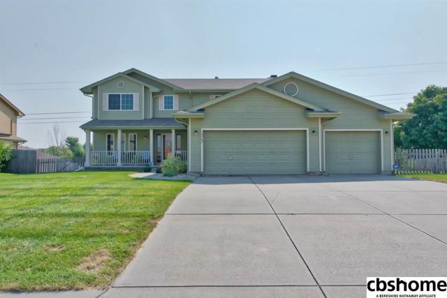 13707 S 42nd Avenue, Bellevue, NE 68123 (MLS #21814789) :: Omaha Real Estate Group