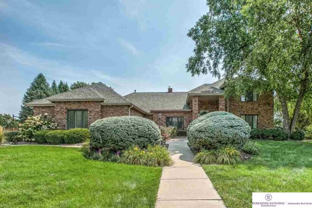 18419 Poppleton Circle, Omaha, NE 68130 (MLS #21815023) :: Omaha's Elite Real Estate Group
