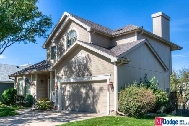 16404 Sprague Street, Omaha, NE 68116 (MLS #21815037) :: Omaha's Elite Real Estate Group