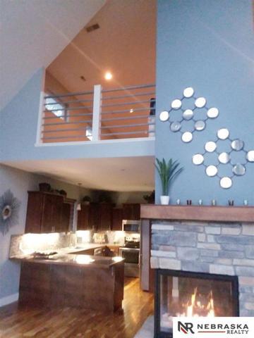 1020 Elm Court, Plattsmouth, NE 68048 (MLS #21815058) :: Omaha Real Estate Group