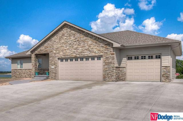 272 Driftwood Lane, Ashland, NE 68003 (MLS #21815076) :: The Briley Team