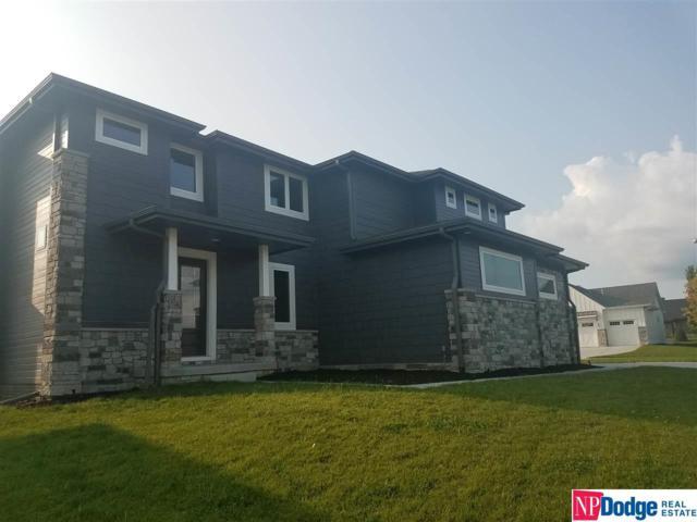 2312 S 219 Street, Elkhorn, NE 68022 (MLS #21815185) :: Omaha Real Estate Group