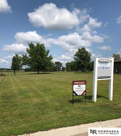 6566 Shadow Ridge Place, Columbus, NE 68601 (MLS #21815243) :: Omaha's Elite Real Estate Group