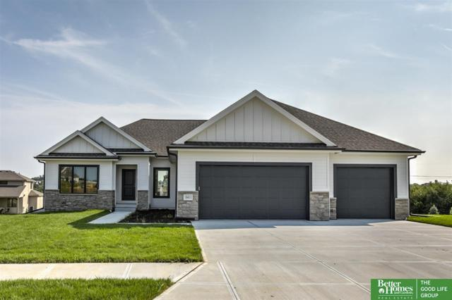 18411 Grant Street, Elkhorn, NE 68022 (MLS #21815279) :: Complete Real Estate Group