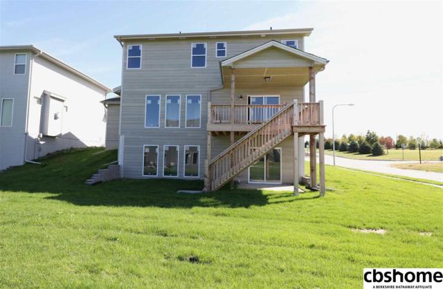 8624 S 168th Avenue, Omaha, NE 68136 (MLS #21815343) :: Complete Real Estate Group