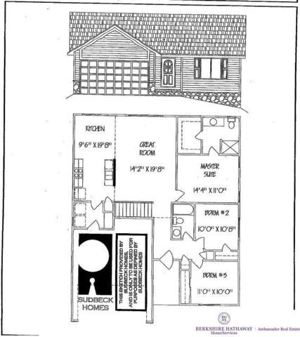 261 11th Avenue, Plattsmouth, NE 68048 (MLS #21815412) :: Dodge County Realty Group