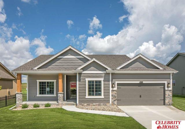 17816 Camden Avenue, Omaha, NE 68116 (MLS #21815515) :: Omaha's Elite Real Estate Group