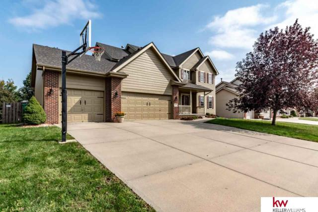 8115 S 105th Street, La Vista, NE 68128 (MLS #21815535) :: Omaha Real Estate Group