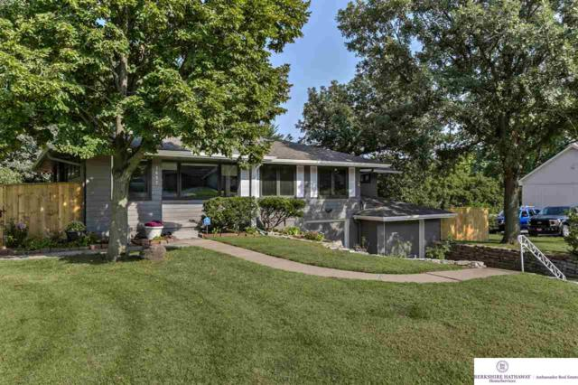 1657 S 114 Street, Omaha, NE 68144 (MLS #21815553) :: Omaha Real Estate Group
