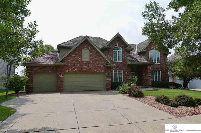 17223 Harney Street, Omaha, NE 68118 (MLS #21815586) :: Omaha's Elite Real Estate Group