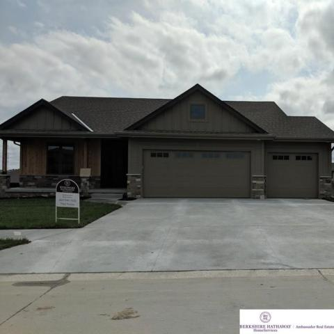 18321 Grant Street, Omaha, NE 68022 (MLS #21815614) :: The Briley Team