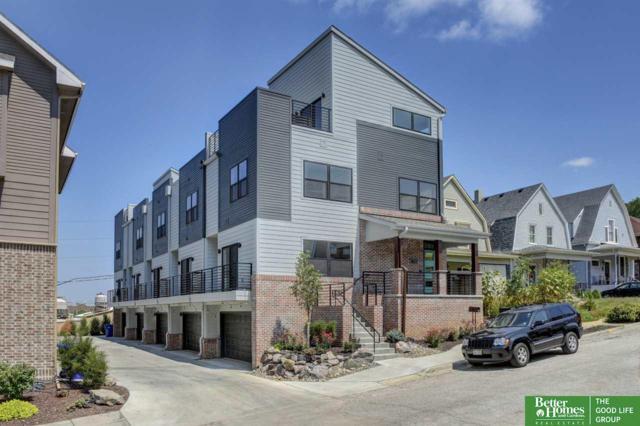 829 S 30 Court, Omaha, NE 68102 (MLS #21815629) :: Omaha Real Estate Group