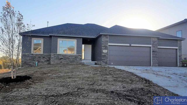 11513 S 109th Street, Papillion, NE 68046 (MLS #21815783) :: Complete Real Estate Group