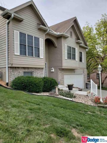 237 Glenridge Circle, Council Bluffs, IA 51503 (MLS #21815815) :: Omaha's Elite Real Estate Group