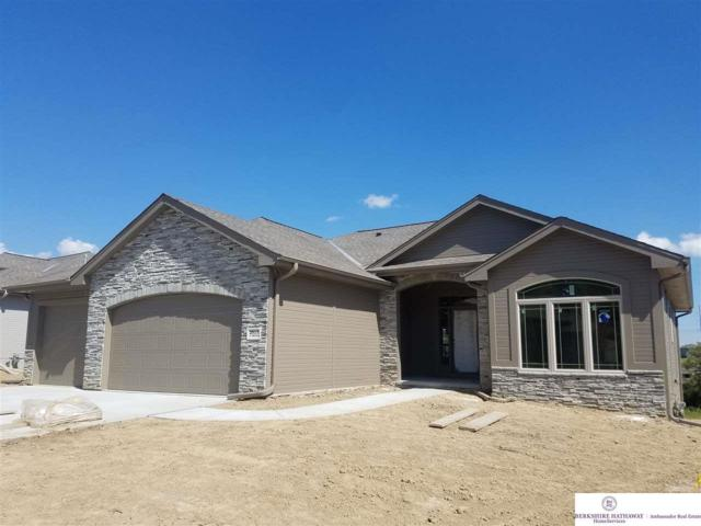 2517 N 188 Street, Elkhorn, NE 68022 (MLS #21816029) :: Omaha's Elite Real Estate Group