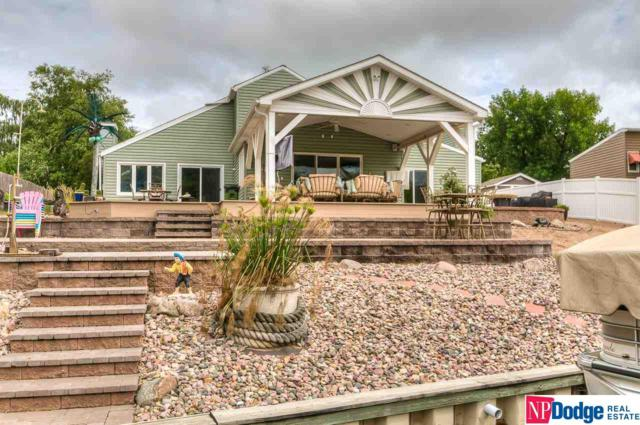 980 County Road W S-94, Fremont, NE 68025 (MLS #21816075) :: Omaha Real Estate Group
