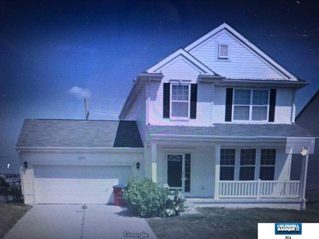 910 Port Royal Drive, Papillion, NE 68046 (MLS #21816078) :: Nebraska Home Sales