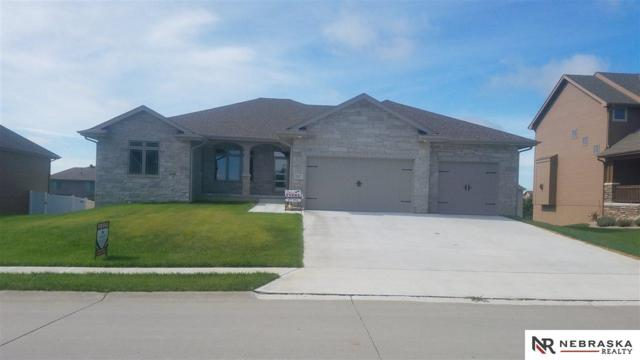 7627 Reed Street, Papillion, NE 68046 (MLS #21816103) :: Dodge County Realty Group