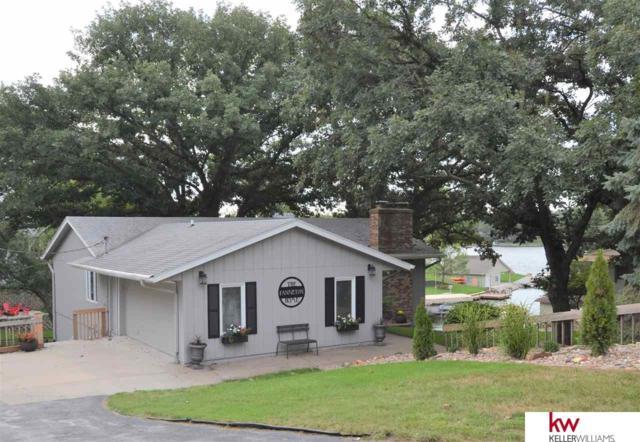 1213 Manley Court, Plattsmouth, NE 68048 (MLS #21816107) :: Omaha Real Estate Group
