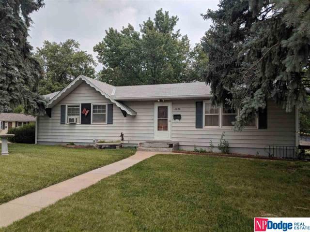 14056 Weir Street, Omaha, NE 68137 (MLS #21816163) :: Complete Real Estate Group