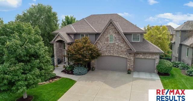 19713 Hansen Avenue, Omaha, NE 68130 (MLS #21816180) :: Omaha's Elite Real Estate Group