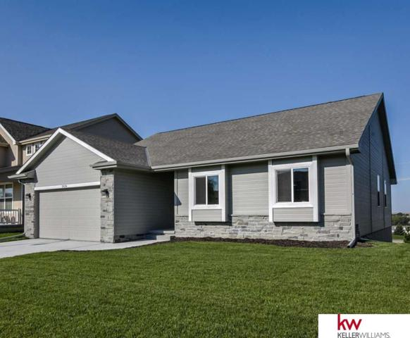 2526 N 191 Avenue, Omaha, NE 68022 (MLS #21816279) :: Nebraska Home Sales