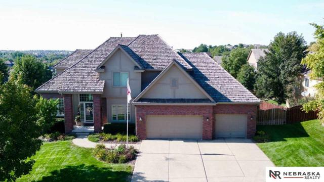 16156 Spencer Street, Omaha, NE 68116 (MLS #21816284) :: Omaha's Elite Real Estate Group