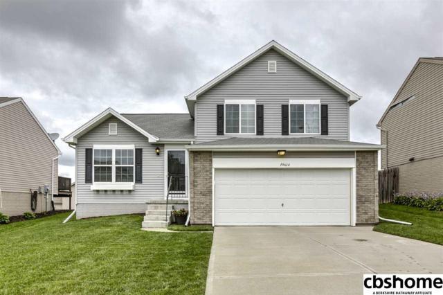 19614 Gail Avenue, Omaha, NE 68135 (MLS #21816391) :: Omaha's Elite Real Estate Group