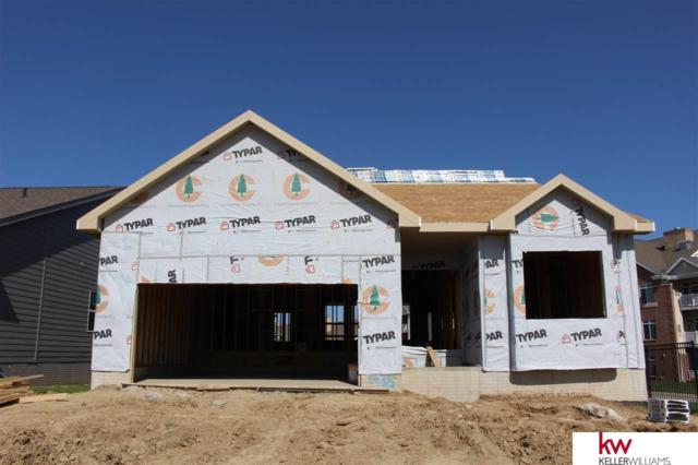 1435 N 194th Circle, Elkhorn, NE 68022 (MLS #21816431) :: Nebraska Home Sales