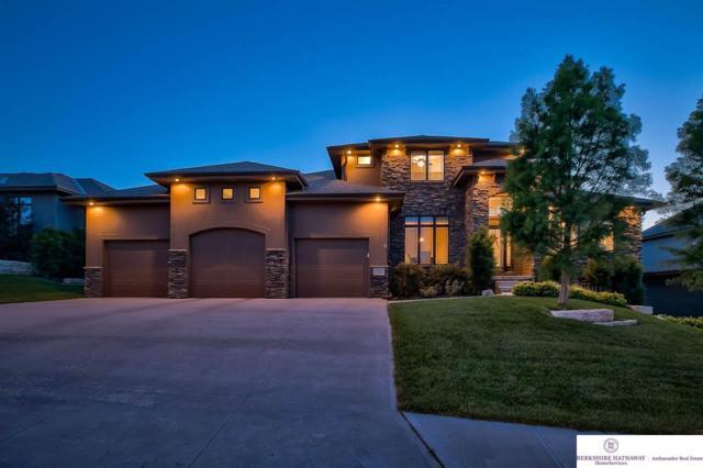 3312 S 188 Street, Omaha, NE 68130 (MLS #21816433) :: Complete Real Estate Group