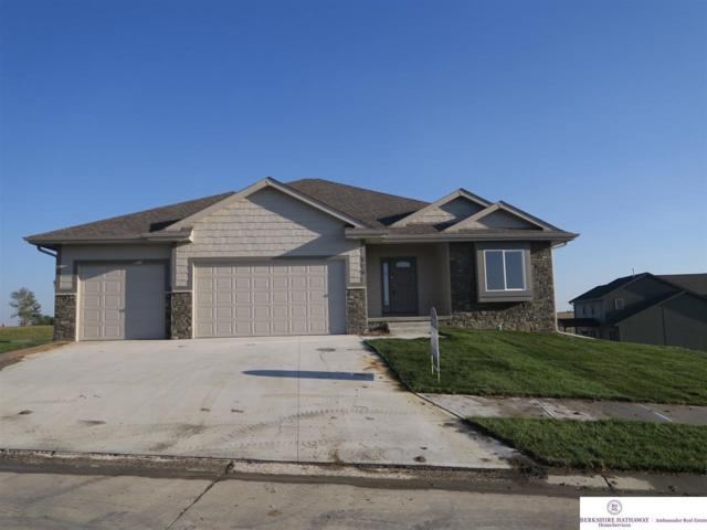 315 N 10 Avenue, Springfield, NE 68059 (MLS #21816436) :: Nebraska Home Sales