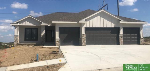 4211 N 187th Street, Elkhorn, NE 68022 (MLS #21816522) :: Nebraska Home Sales