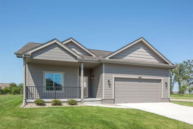7529 N 167 Avenue, Bennington, NE 68007 (MLS #21816643) :: Omaha's Elite Real Estate Group