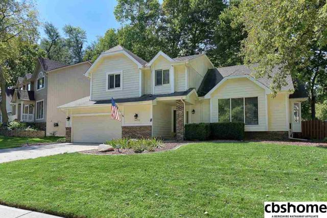 14202 S 30th Avenue, Bellevue, NE 68123 (MLS #21816685) :: Complete Real Estate Group