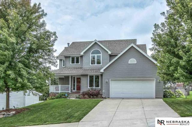 915 Wynnwood Lane, Papillion, NE 68046 (MLS #21816767) :: Omaha's Elite Real Estate Group