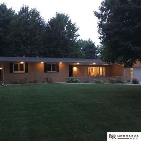 1254 Pine Road, Omaha, NE 68144 (MLS #21816909) :: Complete Real Estate Group