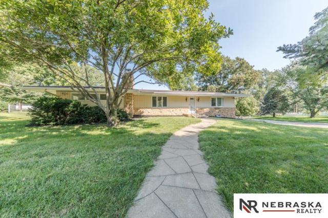 11604 Pacific Street, Omaha, NE 68154 (MLS #21817007) :: Omaha's Elite Real Estate Group