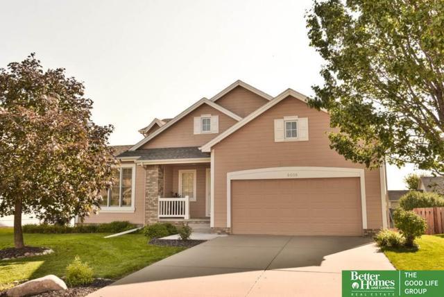 6005 N 146th Street, Omaha, NE 68116 (MLS #21817030) :: Complete Real Estate Group